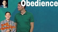 Matt Chandler Sermons From The Village Church Motivations For Obedience High School Football, Football Team, Matt Chandler, Galveston, Good News, Mens Tops, Pastor, Football Squads