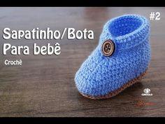 Ateliê do Crochê | Simone Eleotério – Flores de Crochê, Tapetes de Crochê, Jogos…