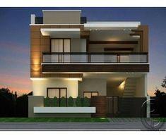 30x40 House Front Elevation Designs Image Galleries Imagekbcom