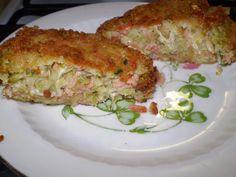 20 Min, Meatloaf, Quiche, Treats, Vegetables, Breakfast, Recipes, Tulips, Per Diem
