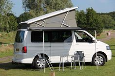 the 8 best vw california campervan roofbox hire in leicestershire rh pinterest com