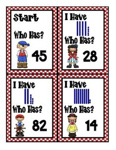 Free Kindergarten  Pirates Lesson Plans   Ideas for Teachers     the pirate s treasure  Then  they each read their ten words to a  friend  If you would like a copy of my recording sheet  click on the  picture below