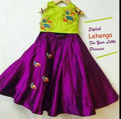 ec41e53195ffec The charm of the designer  blouse with simple  lehenga design cannot be  resisted!