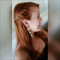 Top 100 orange hair photos 🌾 #hair #makeup #hairstyle #long #fashion #girl #haircut #longhair #color #haircolor #natural #instahair #look #follow #redhair #ruiva #redhead #cabelo #ruivas #ruivo #cabelovermelho #orangehair #penteado #trança #cabelos