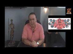 DUARTE PERDIÓ LA BATALLA/ Video Columna/ David Varona Fuentes 19 oct 2016