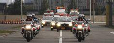 セクハラ パワハラ情報室: 青森県警警部自殺 遺族「パワハラが原因」