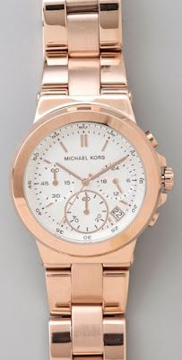 """Gold Watch - going to be my next fashion purchase when i find a cheap """"gold"""" or rose gold watch!"""