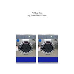 Johnny Dark, My Beautiful Laundrette, Pet Shop Boys, Twenty One Pilots, New Music, Dark Side, Vinyl Records, Indie, Album
