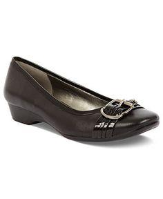 Bandolino Shoes, Hopkirk Flats - Flats - Shoes - Macy's