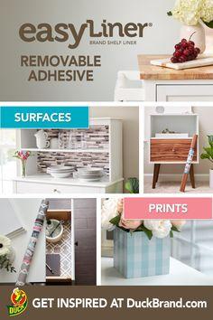 Super 73 Best Shelf Liner Images In 2019 Shelf Liners Adhesive Home Interior And Landscaping Ologienasavecom