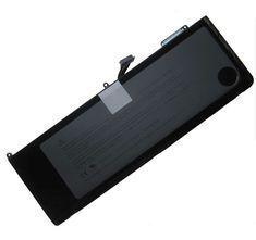 Batterie pour Apple A1382
