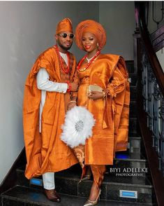 Nigerian Wedding Dress, African Wedding Attire, African Attire, African Lace Dresses, Latest African Fashion Dresses, African Print Fashion, Punk Rock Outfits, Emo Outfits, Emo Dresses