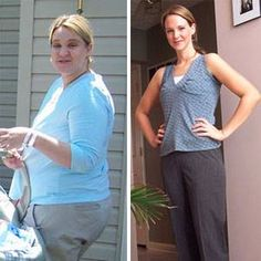 Read Roni's Amazing story here: http://www.wwsuccess.com/2014/09/chasing-dream-be-weight-loss-success.html