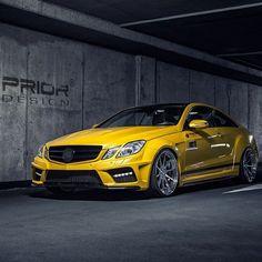 """Beautiful widebody Mercedes #Mercedes #merc #widebody #amg #rims #stance #carporn #instacar"""