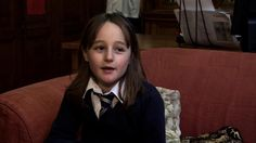 Olivia, who-do-you-talk-to by Cruse Bereavement Care
