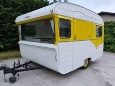Up to 12 ft for sale in New Zealand. Buy and sell Up to 12 ft on Trade Me. Caravan Renovation, Caravans, Auckland, Motorhome, View Photos, Recreational Vehicles, Motors, New Zealand, Ranger