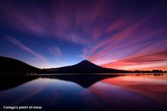 東京カメラ部 Editor's Choice:Matsuoka Comyu