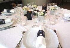 Google Image Result for http://www.weddingsonthefrenchriviera.com/wp-content/uploads/2011/01/cinema-themed-wedding.jpg