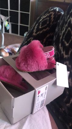 BRAND NEW! ordered the wrong size from the website and I waited to late to send back to exchange size Baby Momma, Baby Sister, Cute Baby Girl, Baby Love, Cute Babies, Cute Baby Shoes, Baby Girl Shoes, Cute Baby Clothes, Toddler Girl Shoes
