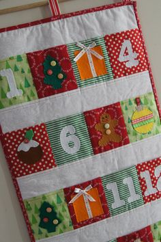 Hey, I found this really awesome Etsy listing at http://www.etsy.com/listing/109763983/christmas-advent-calender-pdf-pattern