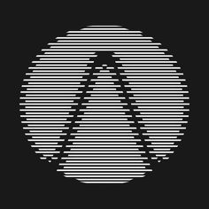 Borderlands design on @TeePublic!