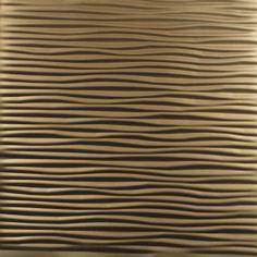 Interlam viper - Bronze