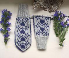 Vottemønster,Sokkemønster ,mønster til pannebånd og mini Selbu Vottemønster,Sokkemønster ,mønster til pannebånd og mini Selbu Fox Embroidery, Embroidery Stitches, Embroidery Patterns, Stitch Patterns, Knitting Patterns, Crochet Patterns, Double Knitting, Double Crochet, Hand Knitting