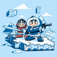 Ice Climber, Han Shot First, Fans, Star Wars Merchandise, The Force Is Strong, Star Wars Tshirt, Tee Shirt Designs, Fan Art, Michael Myers