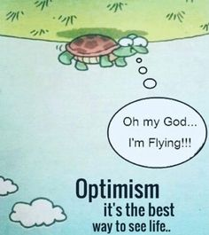 Famous Quotes, Success Quotes, Motivational and Inspirational Quotes Best Motivational Quotes, Famous Quotes, Best Quotes, Funny Quotes, Positive Vibes, Positive Quotes, Success Pictures, Jack Ma, Bill Gates