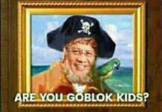 Memes Indonesia Tapi Boong 41 New Ideas Memes Humor, New Memes, Jokes Quotes, 2017 Memes, Art Quotes, Life Quotes, Memes Funny Faces, Stupid Memes, Funny Relatable Memes