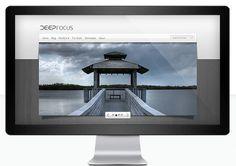 How to Make a Photography Portfolio Website