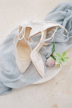 Classic and romantic Alencon ivory lace wedding shoes with cross ankle straps and floral embroidery wedding heels. Shop now! Wedding Shoes Heels, Bride Shoes, Gatsby, White Lace Shoes, Wedding Photography Examples, Enchanted Bridal, Romantic Wedding Inspiration, Shoe Crafts, Look At You