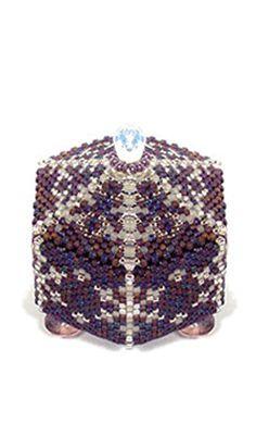 julia s. pretl - patterns