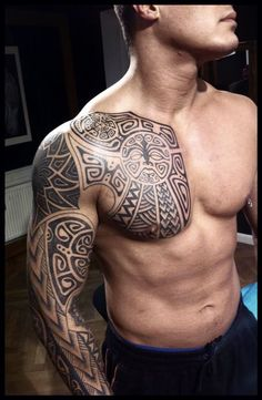 maori,Griffetattoo, tattoo, tribal,tattoo maori,tattoo tribal ,