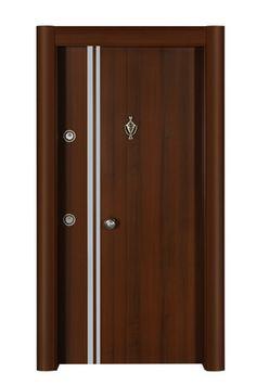 serrurier Paris 3  en contactant une société serrurier paris 3, vous pourrez résoudre tous les problèmes qui peuvent survenir avec vos portes.