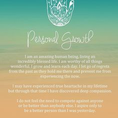 Affirmation+-+Personal+Growth