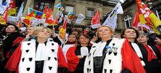 http://www.crashdebug.fr/index.php?option=com_content=article=6169:comment-le-patronat-francais-cherche-a-museler-les-juges=91:liberte-egalite-fraternite=55