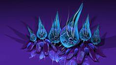 3D Fantasy Places Hd Wallpaper 2 | HDWallWide