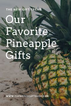 151cf6c22 21 Best Pineapple Gift Ideas images in 2018 | Pineapple gifts, Pine ...