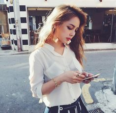 sumas asian singles Dating in langley is easy when you subscribe to match browse personals and find other singles that share your interests we have been.