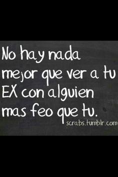Muy cierto! :p