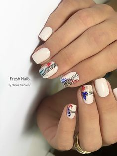 nails for homecoming fall nails color tip nails you nailed it diy nails at home . nails for homecoming fall nails color tip nails you nailed it diy nails at home coffee nails nails simple at home na Cute Nails, Pretty Nails, My Nails, Fall Nails, How To Grow Nails, Homecoming Nails, Stylish Nails, Perfect Nails, Simple Nails
