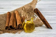 Cassia Essential Oil Benefits, Uses and Warnings - EverPhi Cassia Cinnamon, Cinnamon Oil, Cinnamon Sticks, Cassia Essential Oil, Essential Oil Uses, Repelir Mosquitos, Remedies For Nausea, Bodily Functions, Lower Blood Sugar
