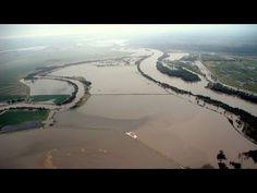 New NASA video on flood prediction | Earth | EarthSky