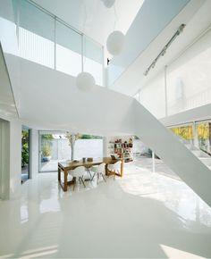 Shunyi House by reMIX Studio (11)