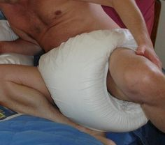 gay Men diaper
