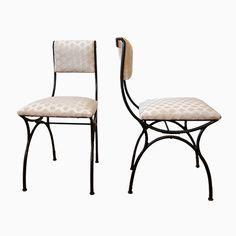 Italienische Stühle Im Neoklassischen Stil, 1950, 2er Set Jetzt Bestellen  Unter: Https://moebel.ladendirekt.de/kueche Und Esszimmer/stuehle Und Hocker/  ...