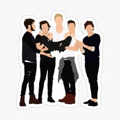 Four One Direction, One Direction Merch, One Direction Drawings, One Direction Quotes, One Direction Videos, One Direction Pictures, One Direction Crafts, One Direction Collage, Wallpaper One Direction