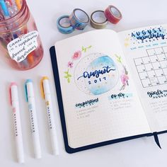 """3,966 curtidas, 59 comentários - hi i am justine 💛🇰🇷🙇🏻♀️ (@justinebujo) no Instagram: """"HELLO AUGUST 💖 I'm honestly not ready for August SINCE SCHOOL STARTS IN A FEW WEEKS WHAT 😫 I'm…"""""""