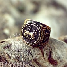 Elegant Women Romantic Crown Crystal Ring Rhinestone Jewelry Exquisite Gifts N7